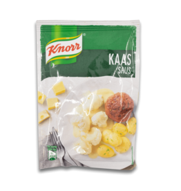 Knorr Cheese Sauce Mix 44g