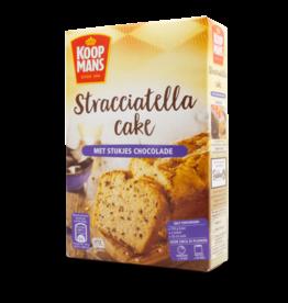 Koopmans Stracciatella Cake Mix 400g