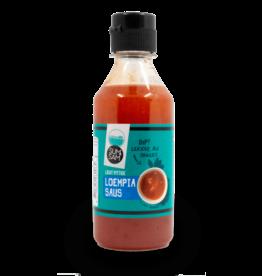 Sum & Sam Loempia (Spring Roll) Sauce 250ml