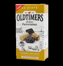 Oldtimers Jochums Favourites 300g