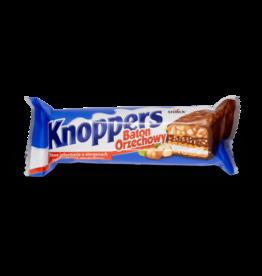 Knoppers Hazelnut Bar 40g