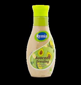 Remia Avocado Salad Dressing 250ml