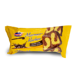KuchenMeister Marble Cake 400g