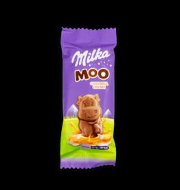 Milka Moo - Caramel 16g