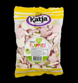 Katja Flappies Bunny Faces 500g
