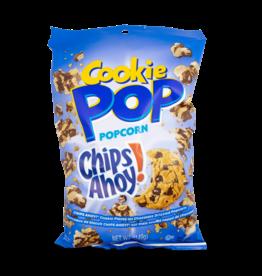 Cookie Pop Chips Ahoy! 149g