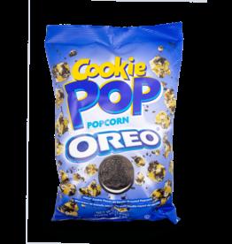 Cookie Pop Oreo 149g