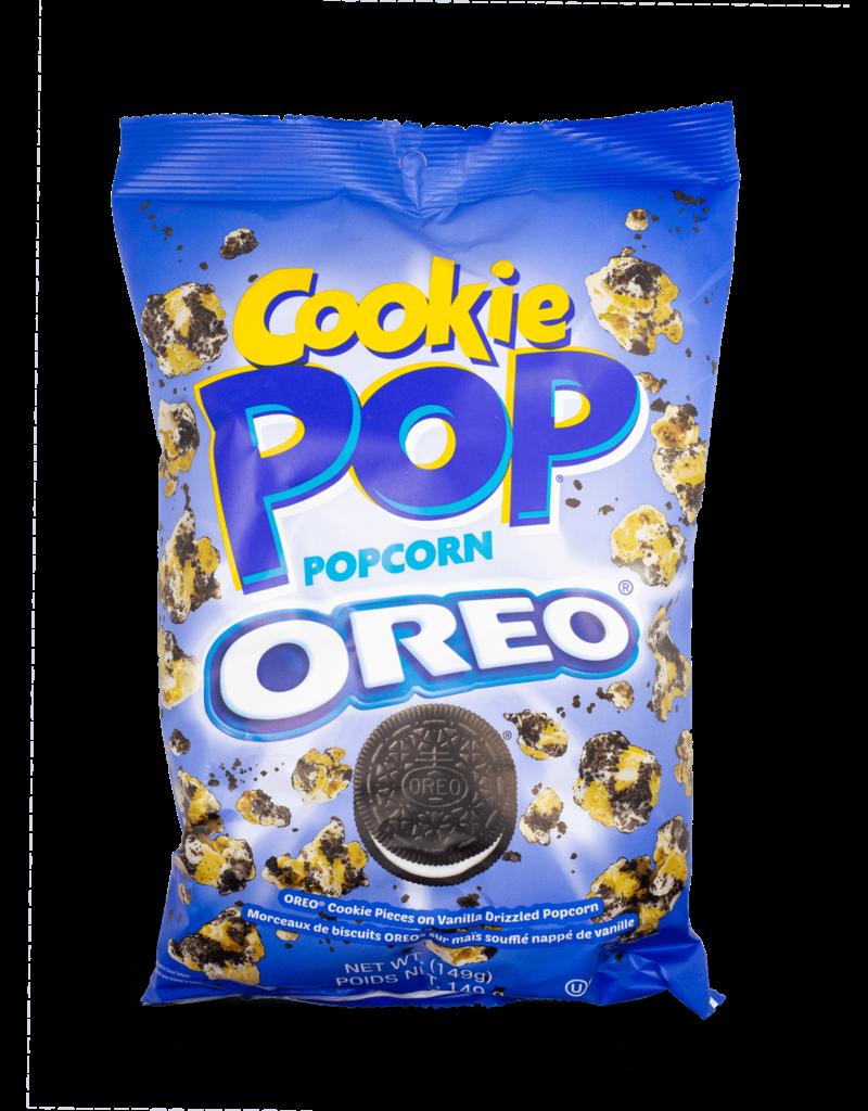 Cookie Pop Cookie Pop Oreo 149g