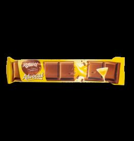 Wawel Advocaat Chocolate Bar 47g
