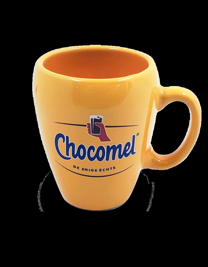 Chocomel Chocomel Mug
