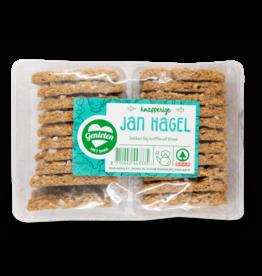 Spar Jan Hagel Cookies 250g