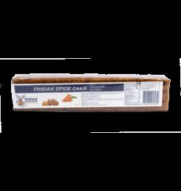 Holland Choice Foods Frisian Spice Cake 400g