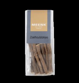 Meenk Root Liquorice 50g