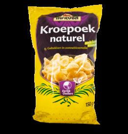 Inproba Kroepoek Natural 150g