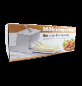 Millecroquettes Croquette Maker