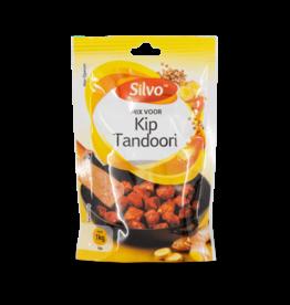 Silvo Spice Mix - Chicken Tandoori 25g