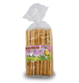 Stiratini Grissini Breadsticks 250g