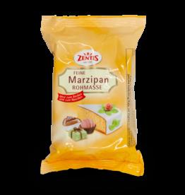 Zentis Marzipan Paste 200g