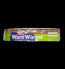 Ware Wieger Friese Koek 425g