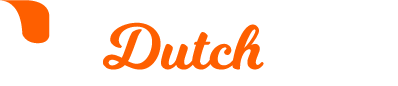 The Dutch Shop