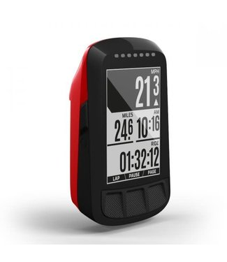 Wahoo Wahoo Element Bolt GPS
