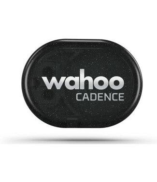Wahoo WAHOO SENSORS