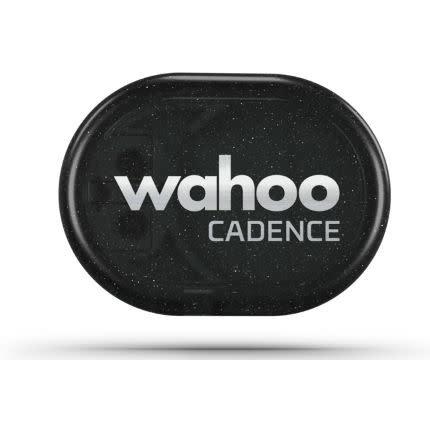 WAHOO SENSORS