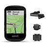 Garmin Edge 530 GPS Computer Sensor Bundle