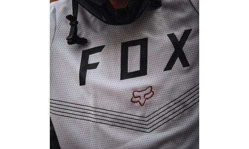 25% off stocked Fox Casual Wear!!