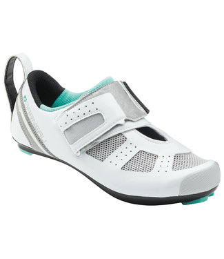 Louis Garneau WOMENS TRI X-SPEED III