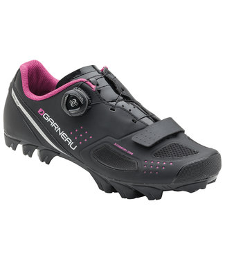Louis Garneau LG WOMENS GRANITE II
