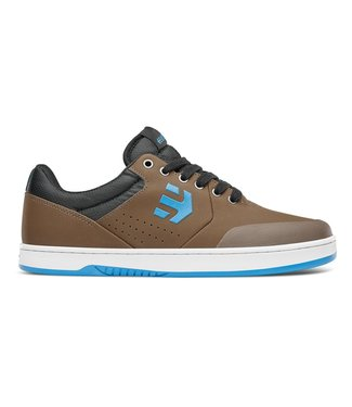 Etnies MARANA CRANK BROWN/BLUE
