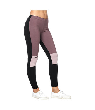 Fox WOMENS STELLAR LEGGING