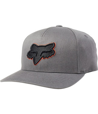 Fox FOX YOUTH EPICYCLE 110 SNAPBACK HAT