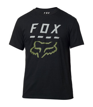 Fox HIGHWAY SS TEE