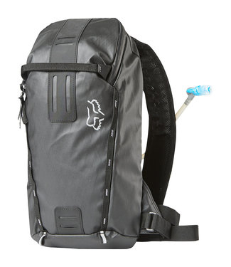 Fox UTILITY HYDRATION PACK