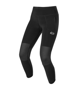 Fox WOMENS RANGER TIGHTS