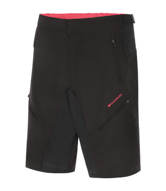 Madison WOMENS TRAIL SHORTS