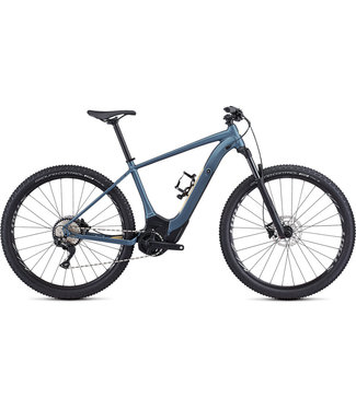 Specialized LEVO HARDTAIL COMP 29 BTLSHP LARGE