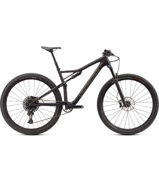 Specialized EPIC COMP CARBON EVO 29 CARB/OAKGRN S