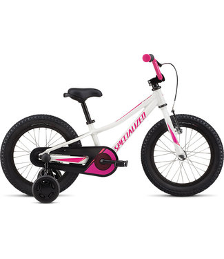 """Specialized RipRock 16"""""""