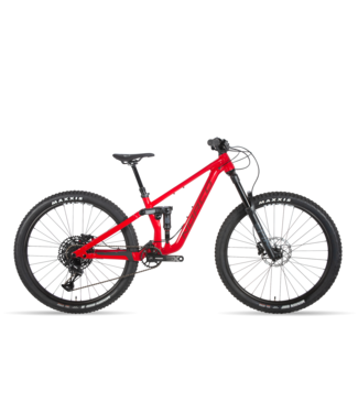 "NORCO NORCO 2020 YOUTH SIGHT A 27.5"" RED/RED"
