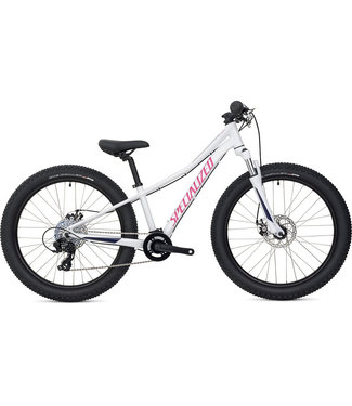 """Specialized RipRock 24"""""""