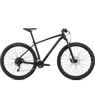 Specialized RH MEN PRO 2X 29 AUS BLK/CHRM L