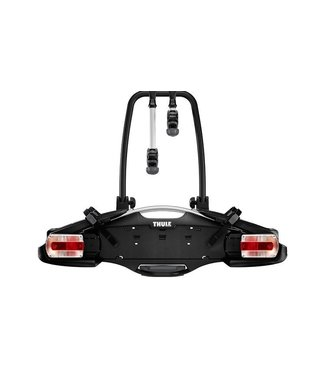 Thule 925 Velocompact 925 2 Bike Carrier