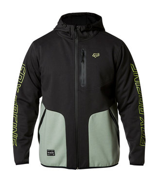 Fox BARRICADE SOFTSHELL FLEECE