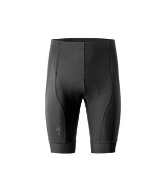 Specialized RBX COMP SHORT MENS