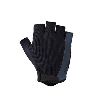 Specialized BG SPORT GLOVE SF