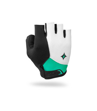 Specialized BG SPORT GLOVE SF WMN
