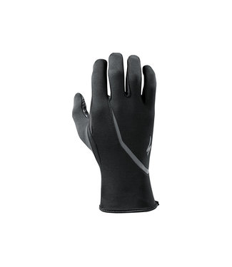 Specialized MESTA WOOL LINER GLOVE LF